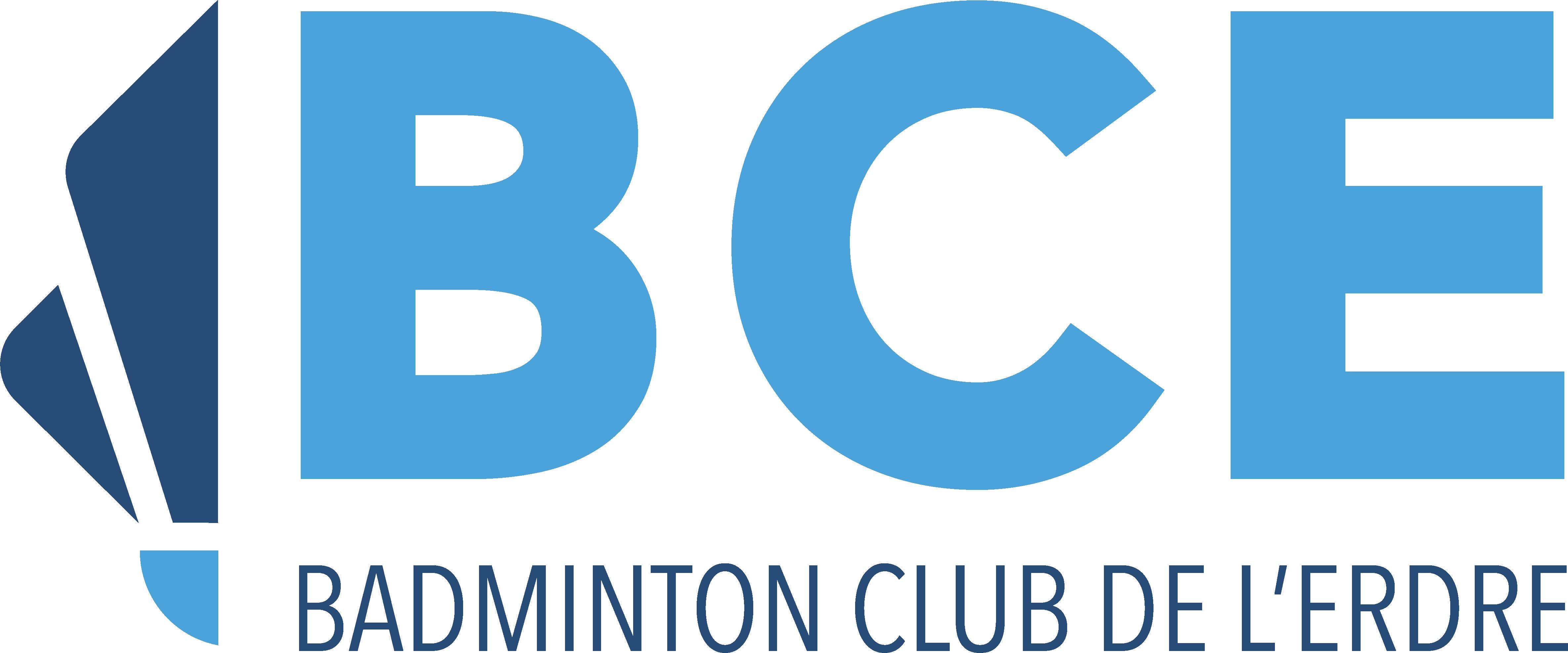 bce44